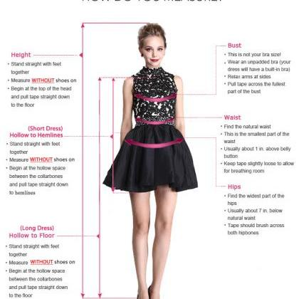 Ulass Sexy-Beaded-Black-Prom-Dress-..