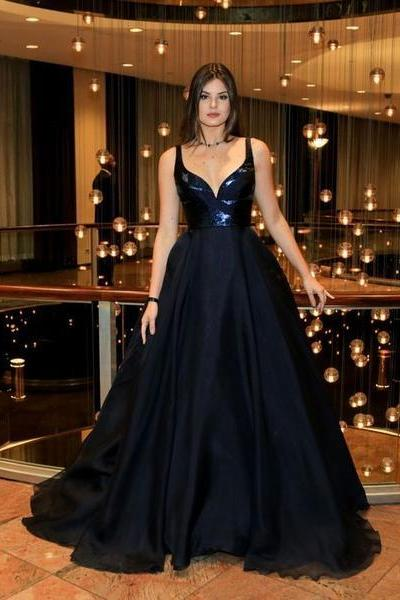 Ulass Cheap Formal Gorgeous Elegant High Quality Pretty Fashion Modern Evening Party Prom Dress