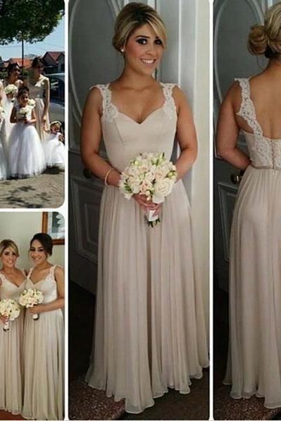 Ulass Elegant Long Prom Dresses,One Shoulder Prom Dresses,Charming Daffodil Prom Dresses,Evening Dresses,Prom Dress,Evening Gowns,Party Gowns On SaleBlack Lace Prom Dresses,Modest …Long Bridesmaid Dress, Off Shoulder Bridesmaid Dress, Lace Bridesmaid Dress, Chiffon Bridesmaid Dress, Unique Bridesmaid Dress