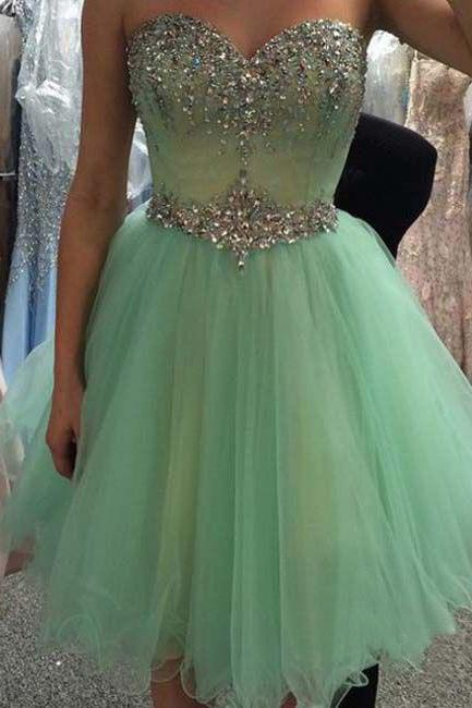 Ulass Gorgeous Homecoming Dress,Short Prom Dress,Sweet 15/16 Dress,Cocktail Dress,Graduation Dress,Party Dress Appliques Homecoming Dress,Short Prom Dress,Sweet 15/16 Dress,Cocktail Dress,Graduation Dress,Party Dress
